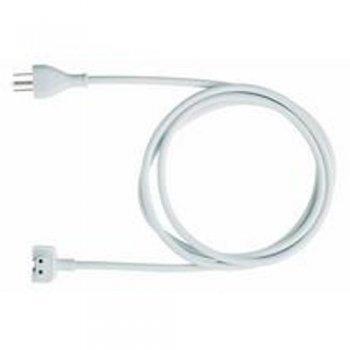 Apple Cable alargador para el adaptador de corriente
