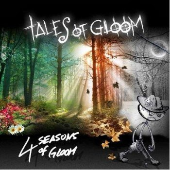 4 Seasons Of Gloom