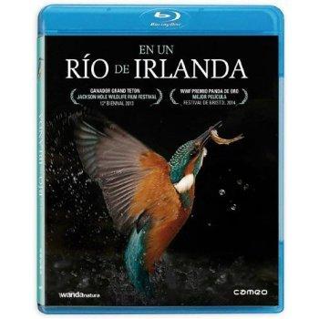 BLR-EN UN RIO DE IRLANDA
