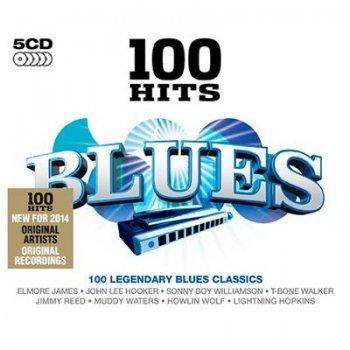 100 hits - blues