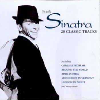 20 Classic Tracks
