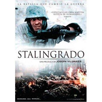 Stalingrado (Formato Blu-Ray)