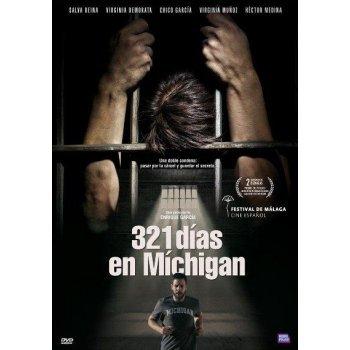 321 días en Michigan