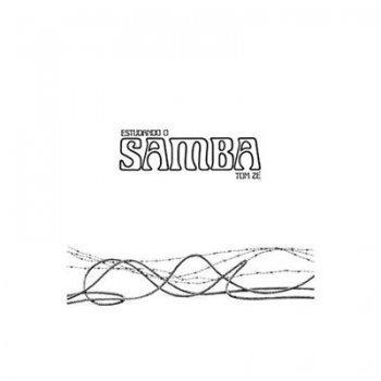 Estudando o samba -hq-