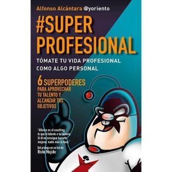 #SuperProfesional