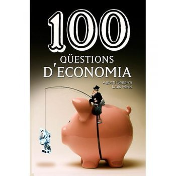 100 questions d'economia