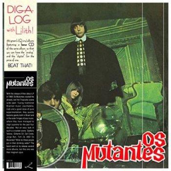 Os mutantes -hq.. -lp+cd-