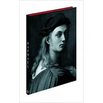 Raphael-phaidon classics