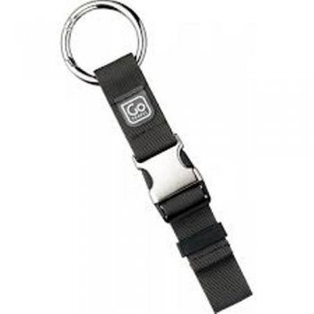 Go Travel correa carry clip (varios colores)