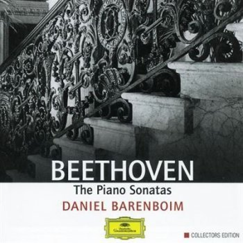 Sonatas para Piano (Integral)