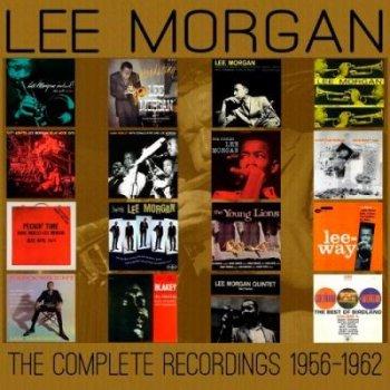 13 classic albums: 1956..