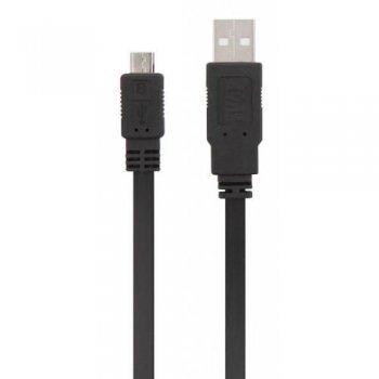 Tnb Cbmusb03Bk Cable micro USB