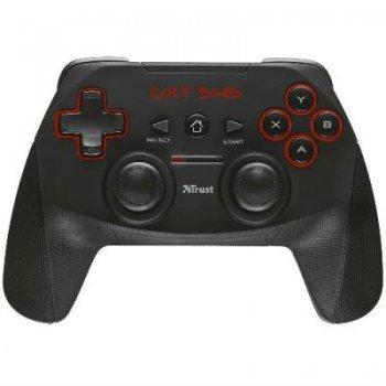 Mando inalámbrico GXT 545 PC/PS3