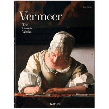Vermeer-gb