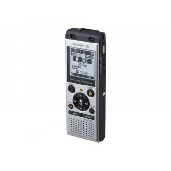 Grabadora de voz Olympus WS-852 4GB