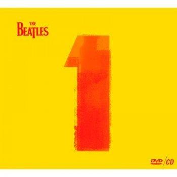 1 The Beatles + DVD