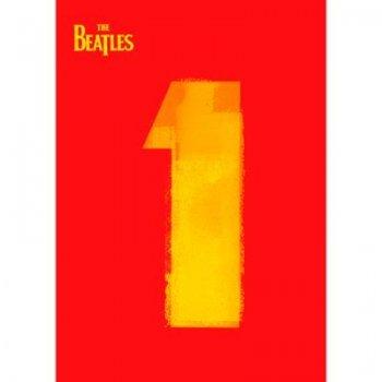 1 The Beatles (Formato DVD)