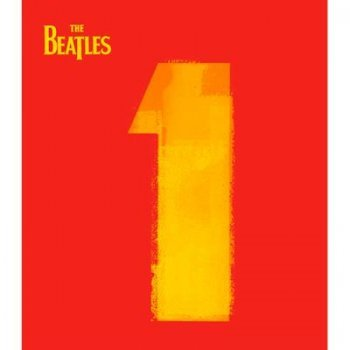 1 The Beatles (Formato Blu-Ray)