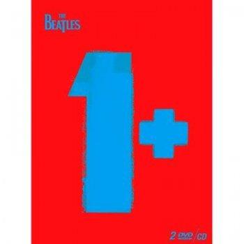 1 The Beatles (Edición Limitada Deluxe DVD)