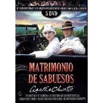 DVD-A.C-PACK LOS LARGOMETRAJES DEL
