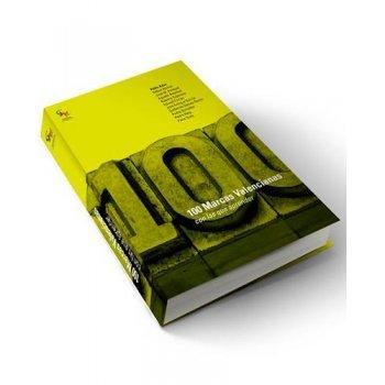 100 marcas de valencia