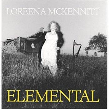 Elemental (Edición vinilo)
