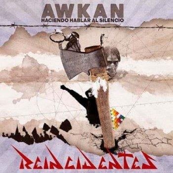 Awkan. Haciendo Hablar Al Silencio (2 CD + DVD + libro)