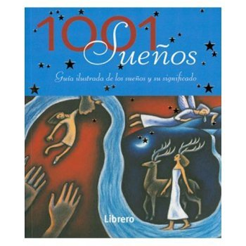 1001 sueños