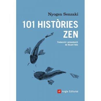 101 histories zen