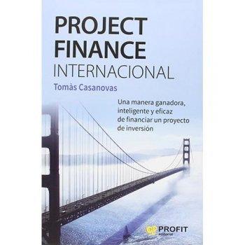 Project finance internacional