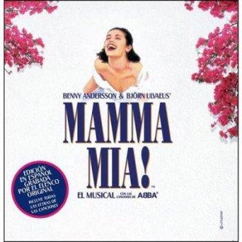 Mamma Mia 2015 BSO (Edición española)