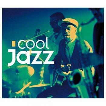 Cool jazz 2016-varios