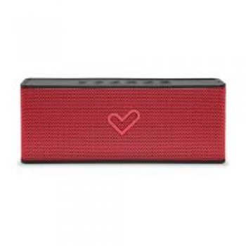 Altavoz Bluetooth Energy Sistem Music Box B2 Coral
