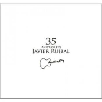 35 aniversario (CD + DVD)