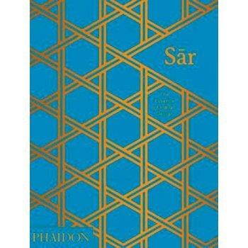 Sar-the essence of indian design