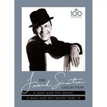 A Man and his Music I & II (Formato DVD)