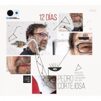 12 dias-pedro cortejosa