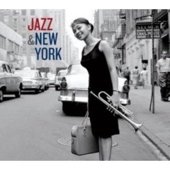 Jazz & New York - Exclusiva Fnac