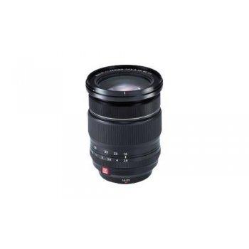 Objetivo Fujifilm FUJINON XF16-55mm F2.8 R LM WR
