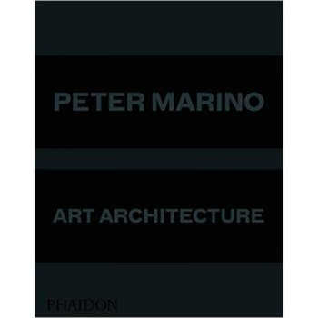 Peter marino-art architecture