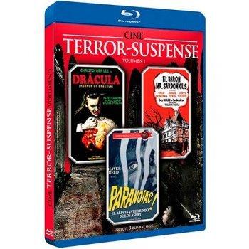 BLR-PACK TERROR SUSPENSE 1 (3)