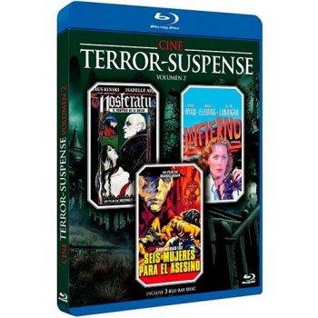 BLR-PACK TERROR SUSPENSE 2 (3)