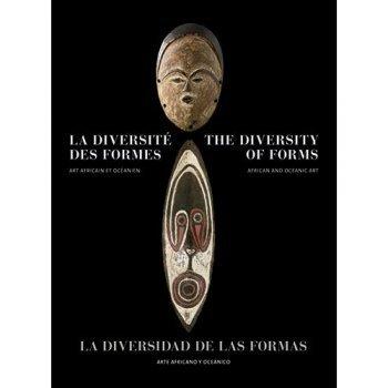 Diversidad de las formas, la