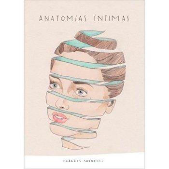 Anatomías íntimas