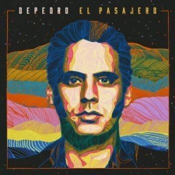 El pasajero (Edición vinilo + CD)