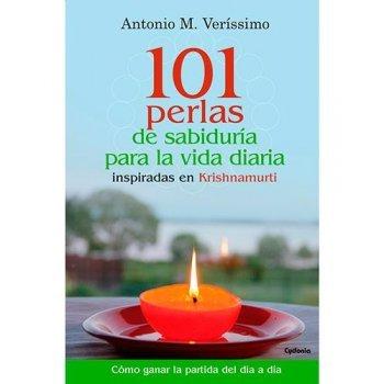 101 perlas de sabiduria para la vid