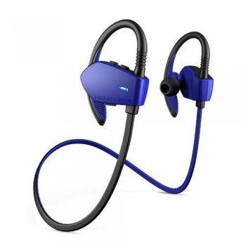 Auriculares bluetooth Energy Sistem Sport 1 azul