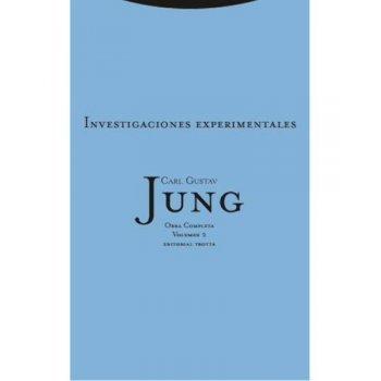 Oc 2 jung-investigacion experimenta
