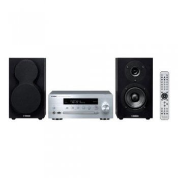Microcadena Bluetooth Yamaha MCR-N470D