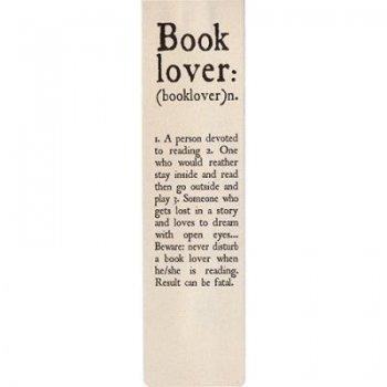 Legami-book lover-booklovers book03
